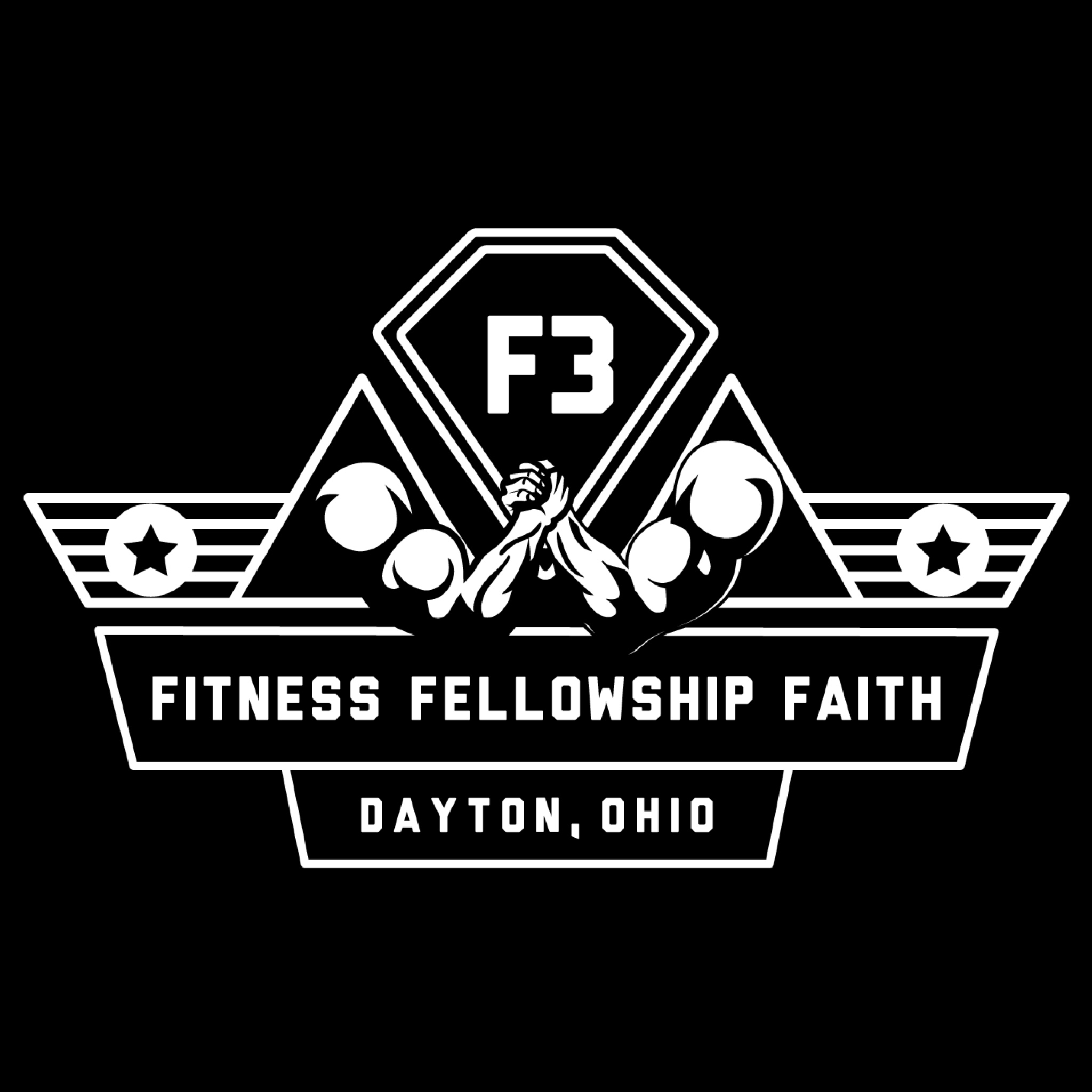 F3 Dayton